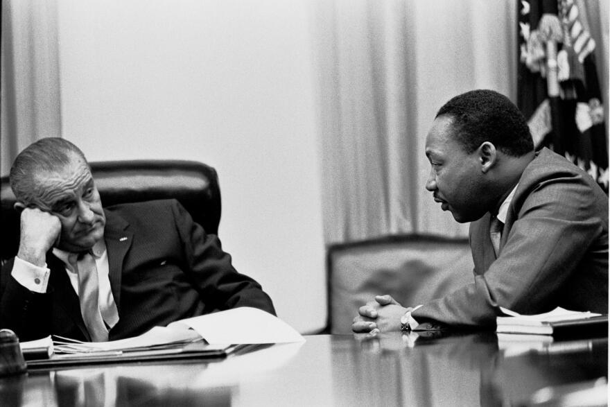 Martin_Luther_King,_Jr._and_Lyndon_Johnson_2.jpg