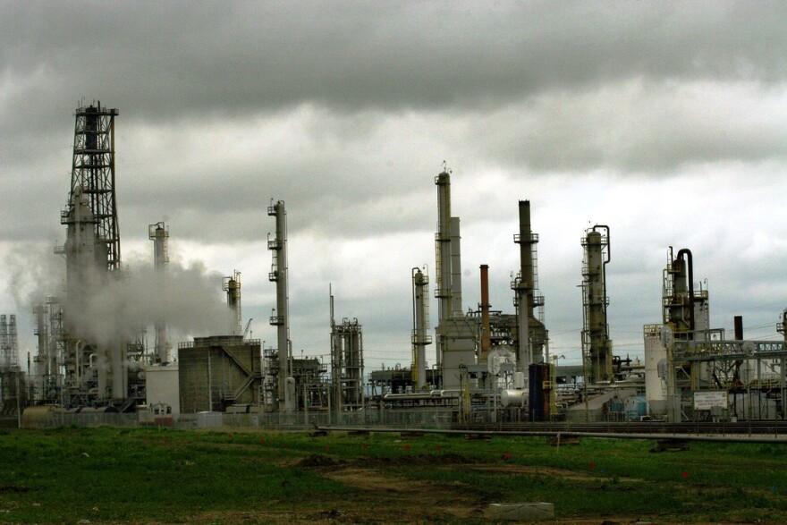 ChevronRefinery.jpg