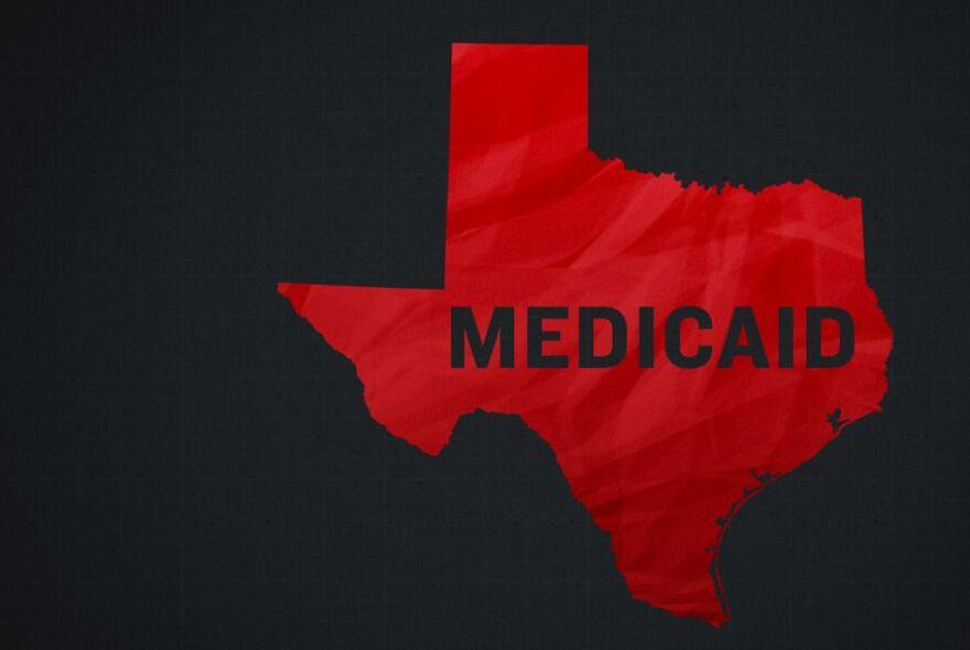 MedicaidTexas.jpg