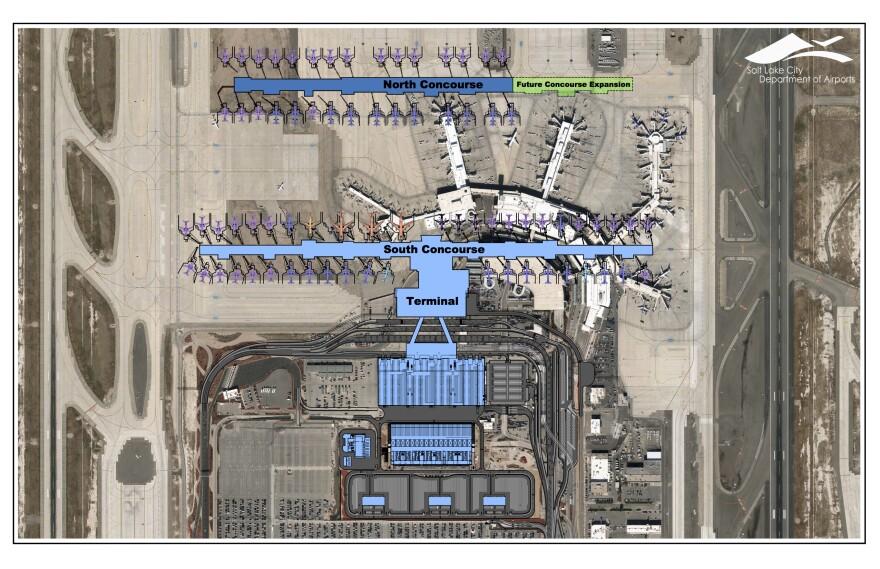 north_concourse_map.jpg