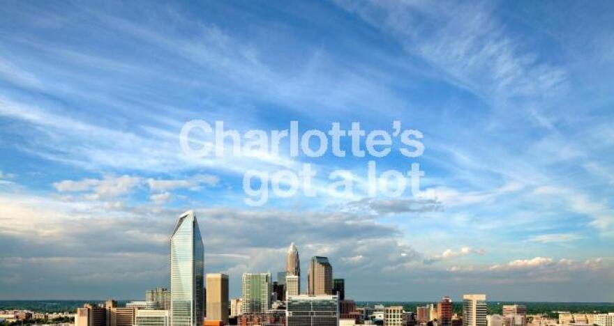 Charlotte_Skyline_day.jpg