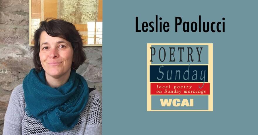 leslie_poetry_sunday_0.jpg