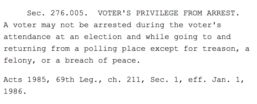 privilege_from_arrest.png