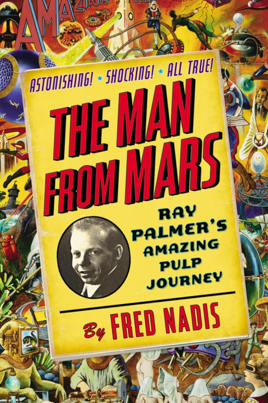 ManFromMars.jpg