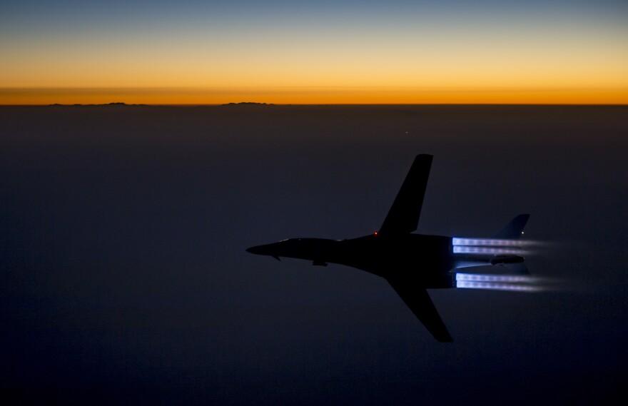 092714_MatthewBruch_AirStrikes.jpg