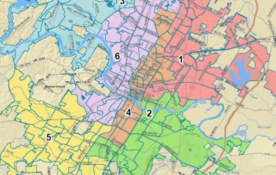 districts-580x369.jpg