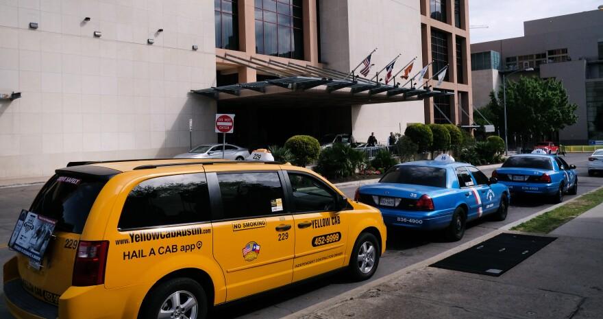 Cab03.jpg