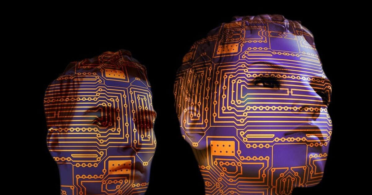 Bringing Emotional Intelligence To Thinking Machines