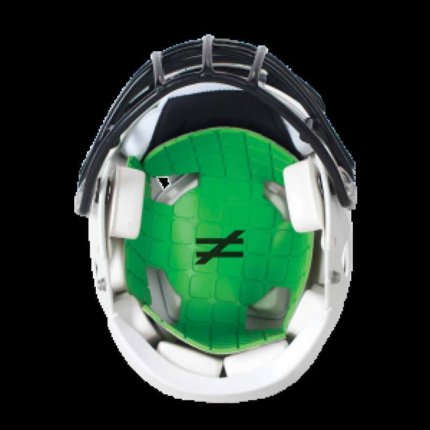 Gyro_Football-300x300_0.png