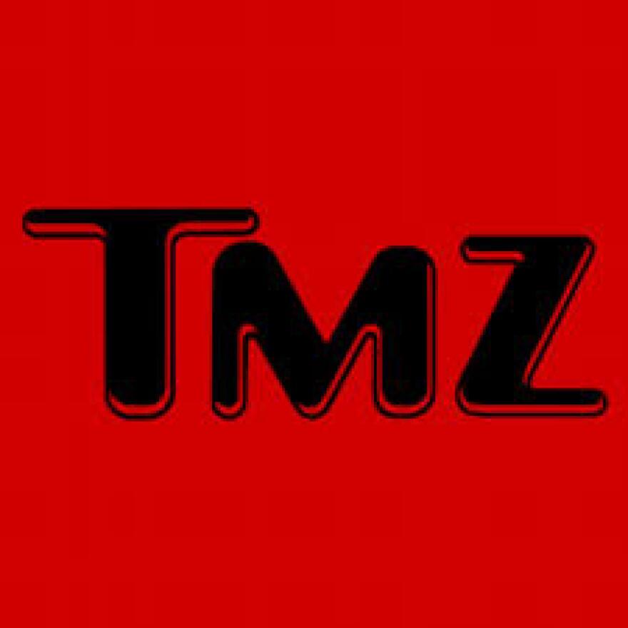 TMZ.jpg