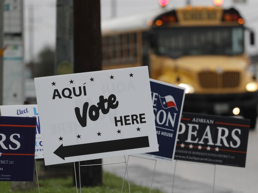 Voting in the first primaries of 2018 is already underway without a comprehensive public understanding about the cyberattack against the 2016 election.