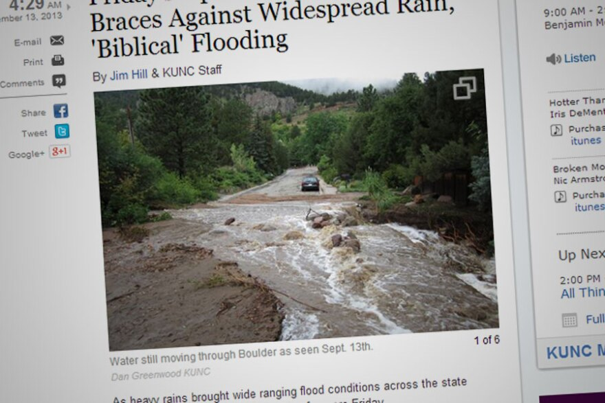 screencap-KUNC-colo-flood-spj_04182014.jpg