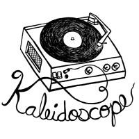 Kaleidoscope_square.jpg