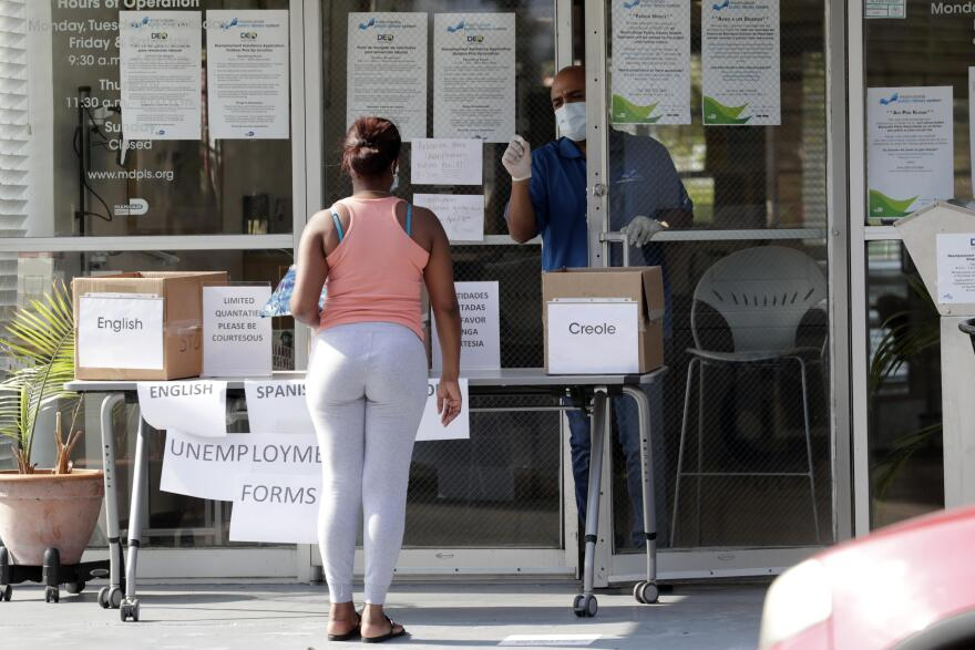 miami_dade_unemployment_april_2020_jobs.jpg