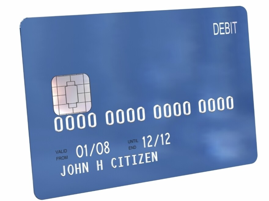 <p>Chase said using one of these won't cost more.</p>