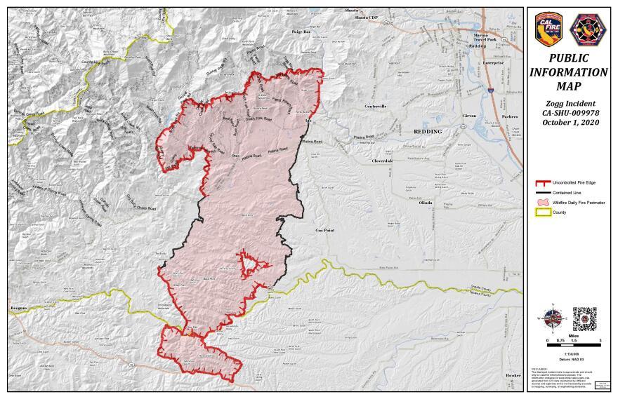 Zogg Fire map 10-1-20.jpg
