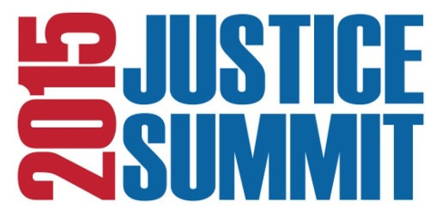 JusticeSummit20150109.jpg