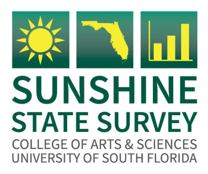 sunshine-logo_0.jpg