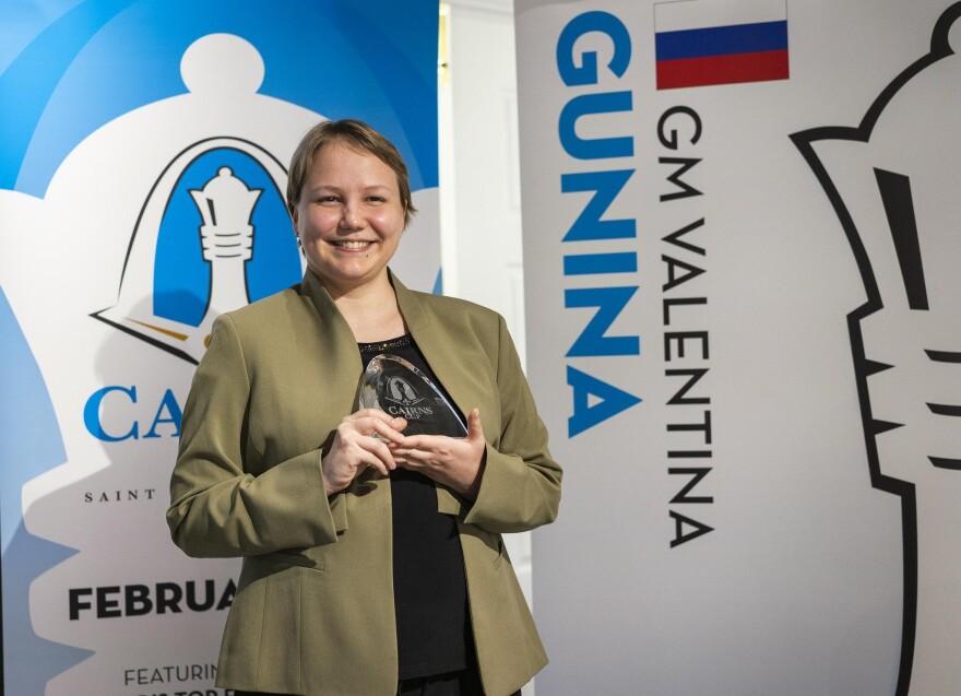 013020_valentina_gunina_chess.jpg