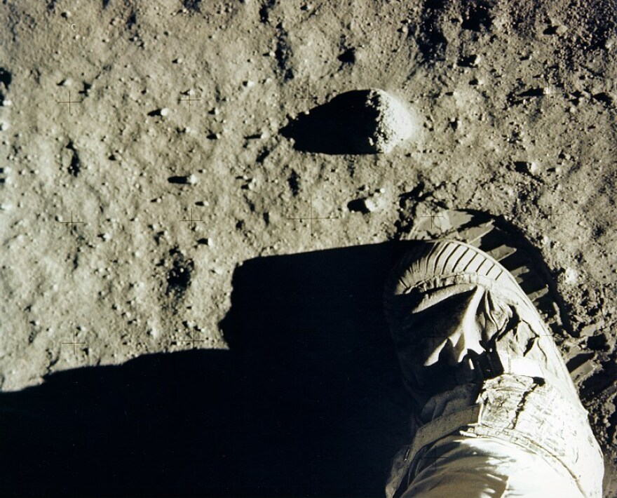 NASA_Aldrin_boot_5880_0.jpg