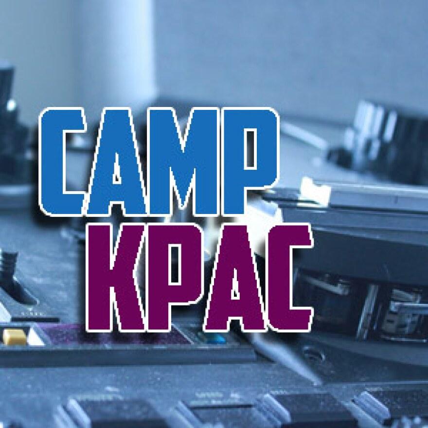 logo-campkpac.jpg