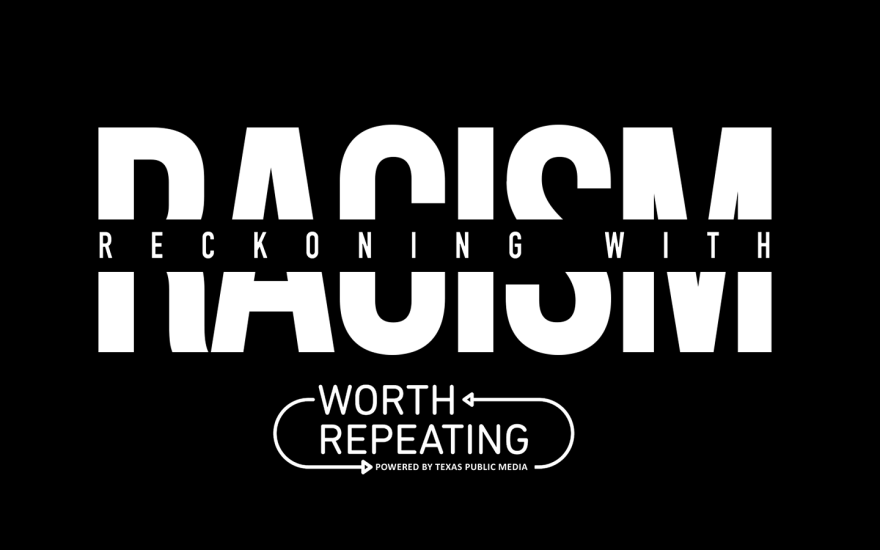 WR_Reckoning with Racism