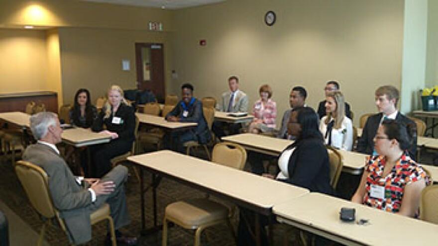 UB_13-19_Business_Scholarships_9-16-13_2.jpg