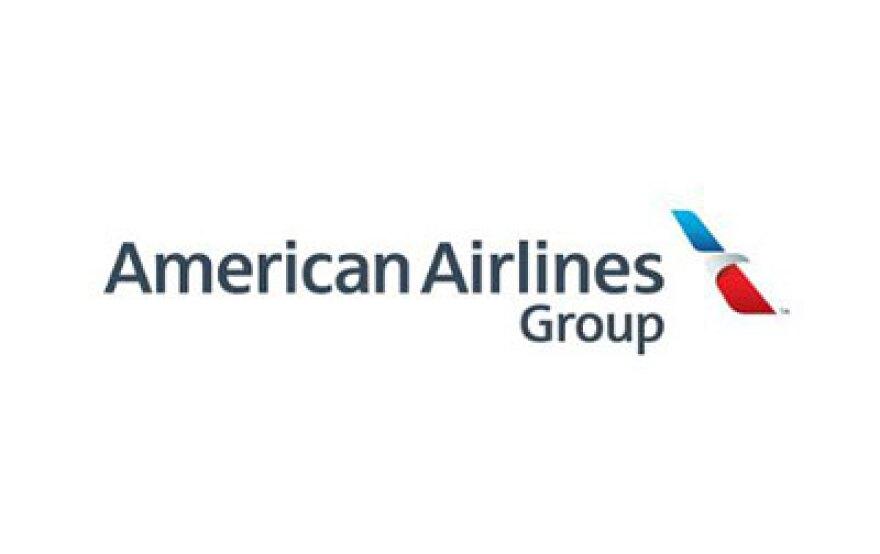 AmericanAirlinesLogo.jpg