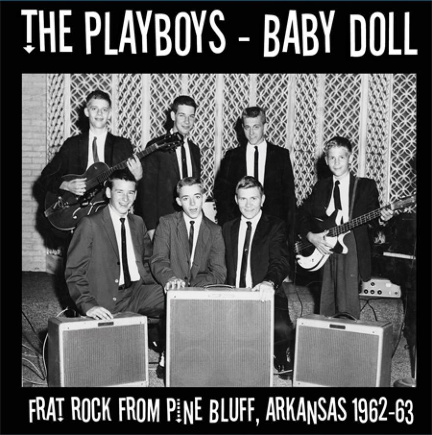 Playboys-Baby_Doll_.jpg