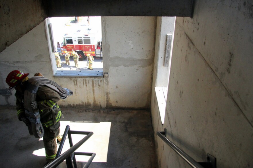 FirefightersStairs.jpg