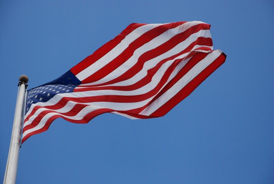 Flag1SimratSharma.JPG