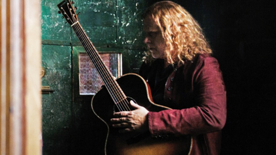 Recordings-warren-haynes-ashes-and-dust_1.jpg