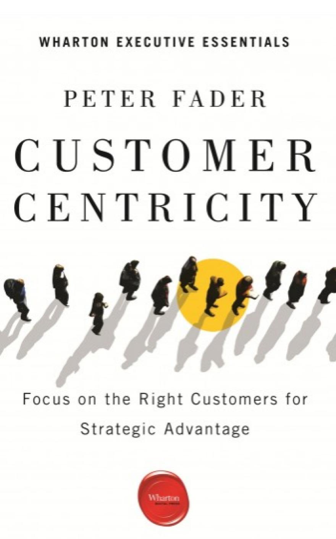 customercentricity.PNG