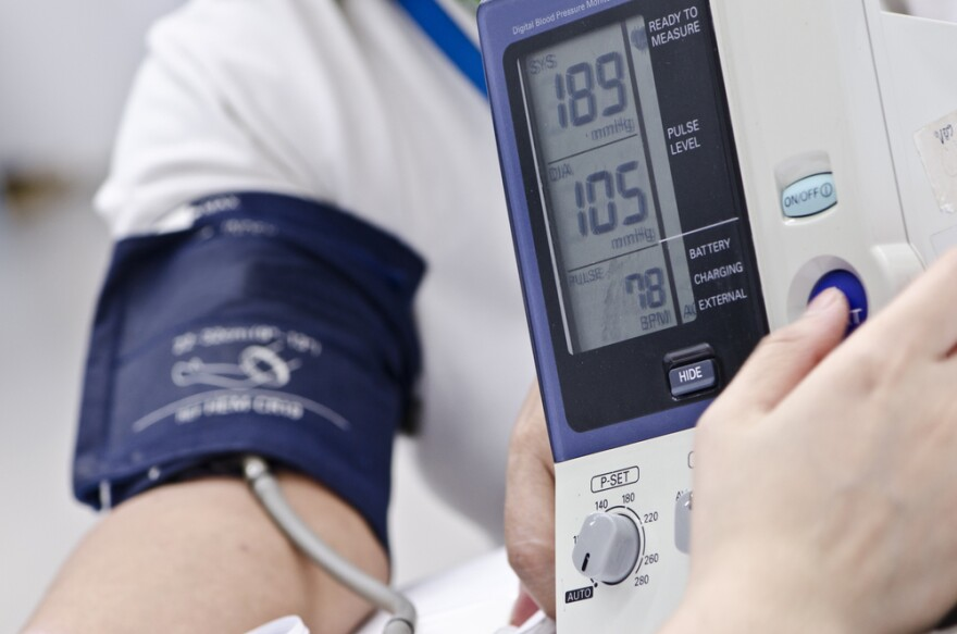 blood_pressure.jpg