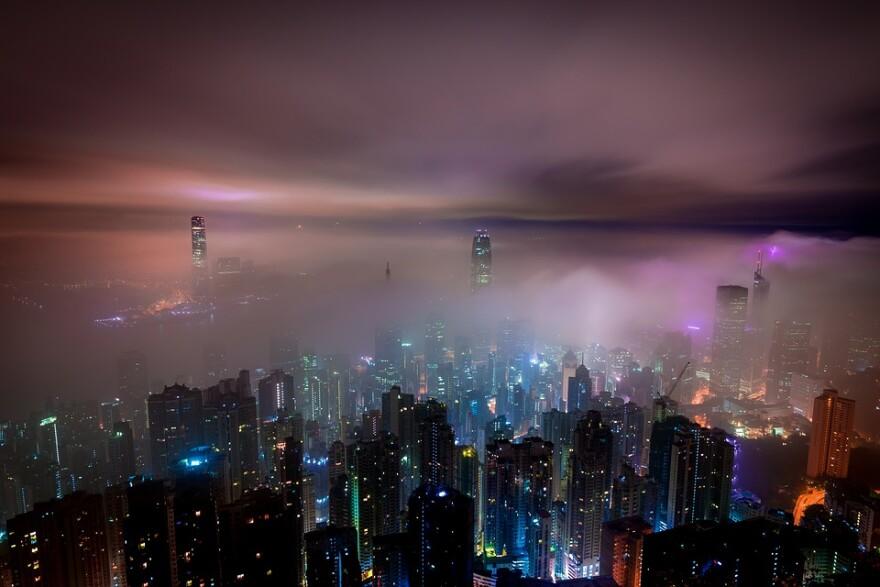 city_night_hong_kong.jpg