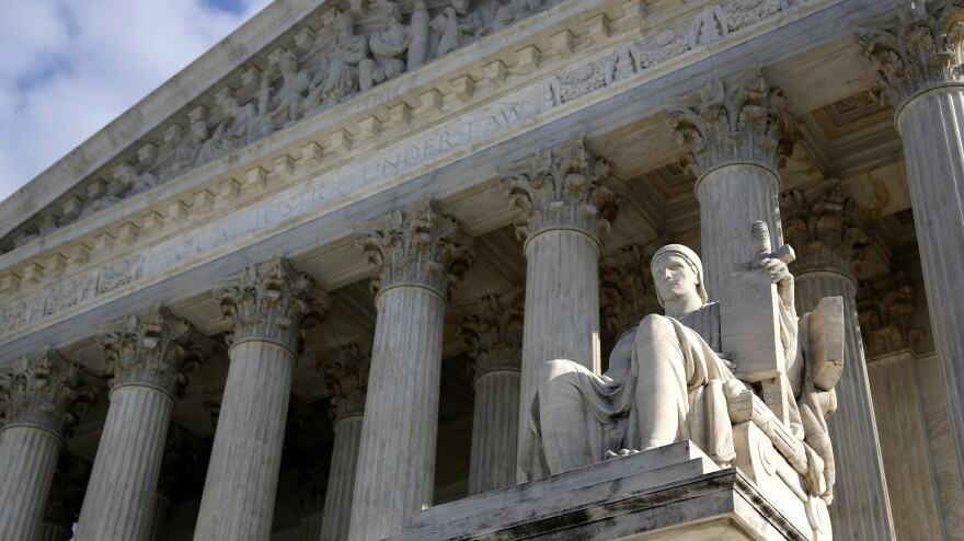 The U.S. Supreme Court has ruled that an international treaty wasn't meant to be invoked in an assault case in Pennsylvania.
