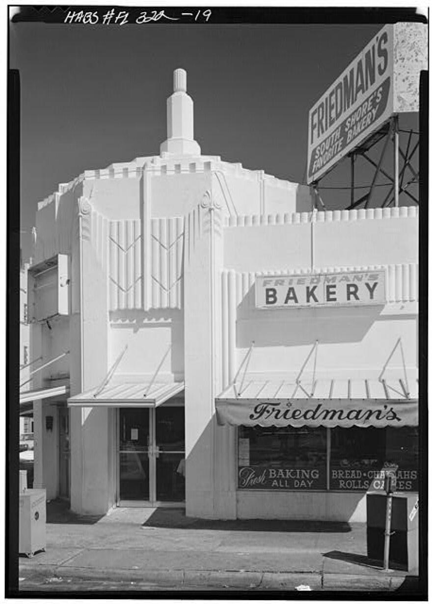 friedmans_bakery.jpg