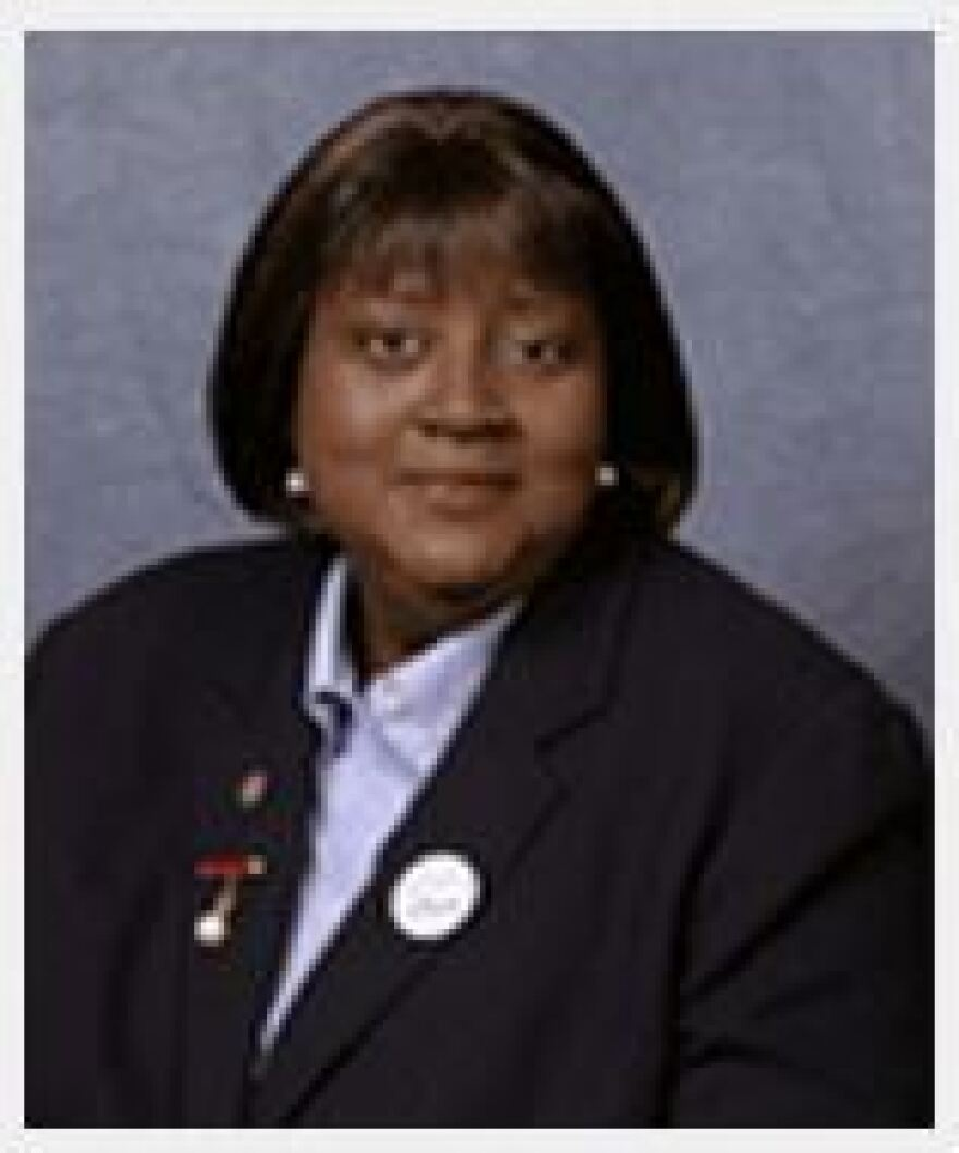 AlderwomanMarleneDavisCityWebsite.JPG