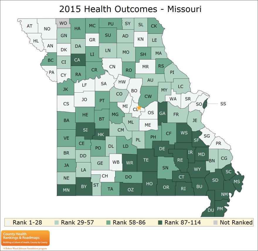 2015_health_outcomes_-_missouri.png