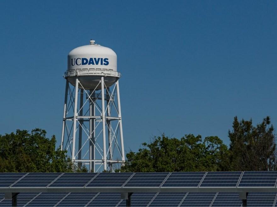 UC Davis Tony Webster - Flickr.jpg