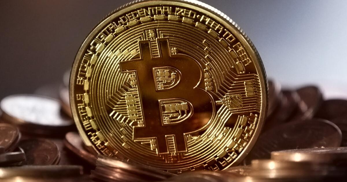 bitcoin merchandise turėti bitcoin atm