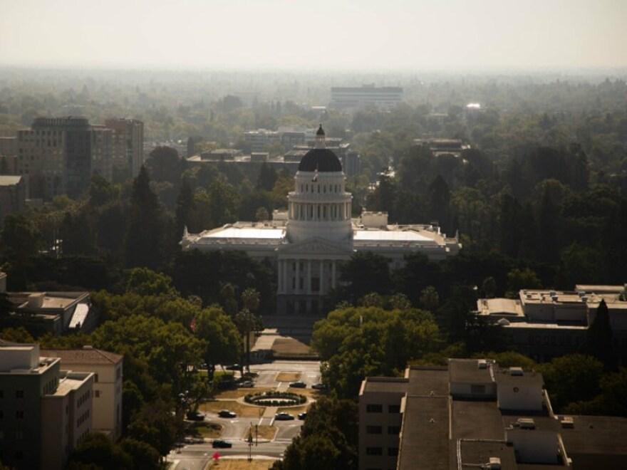 California Capitol aerial Nixon.jpg