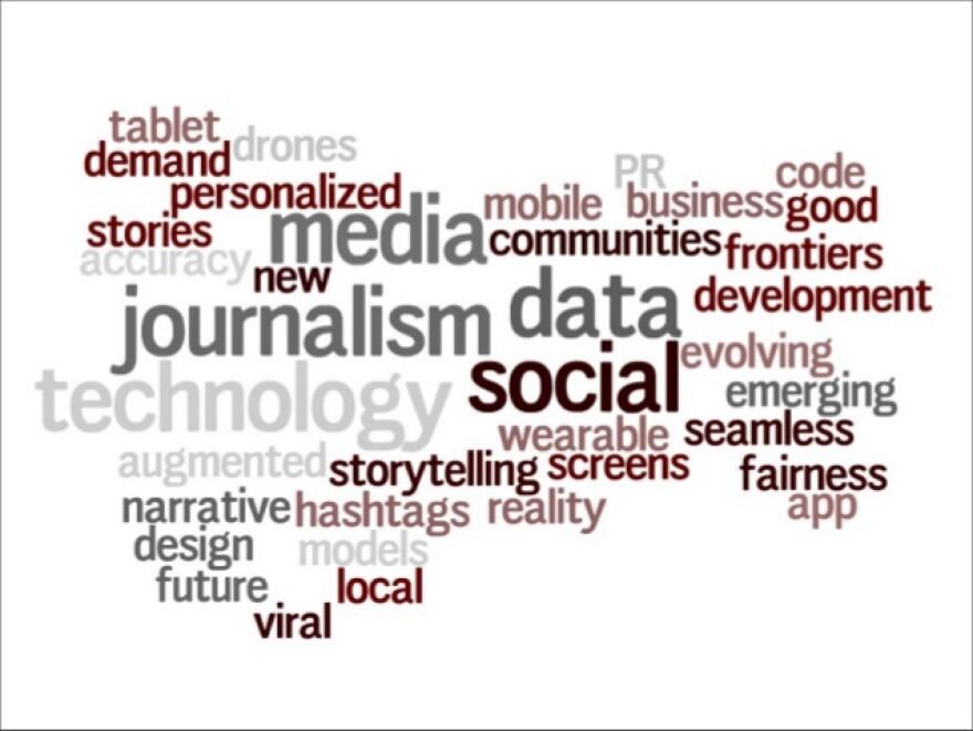 usc-future-of-journalism-emerging-technology-3-638.jpg