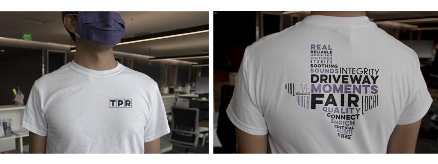 tpr_white_shirt.jpg