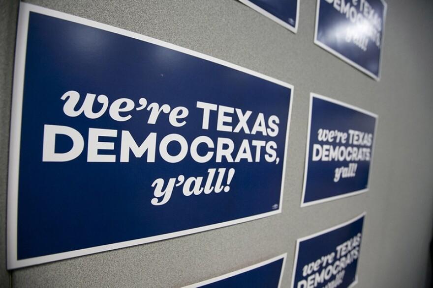 Texas_Democrats_yall_jpg_800x1000_q100.jpg
