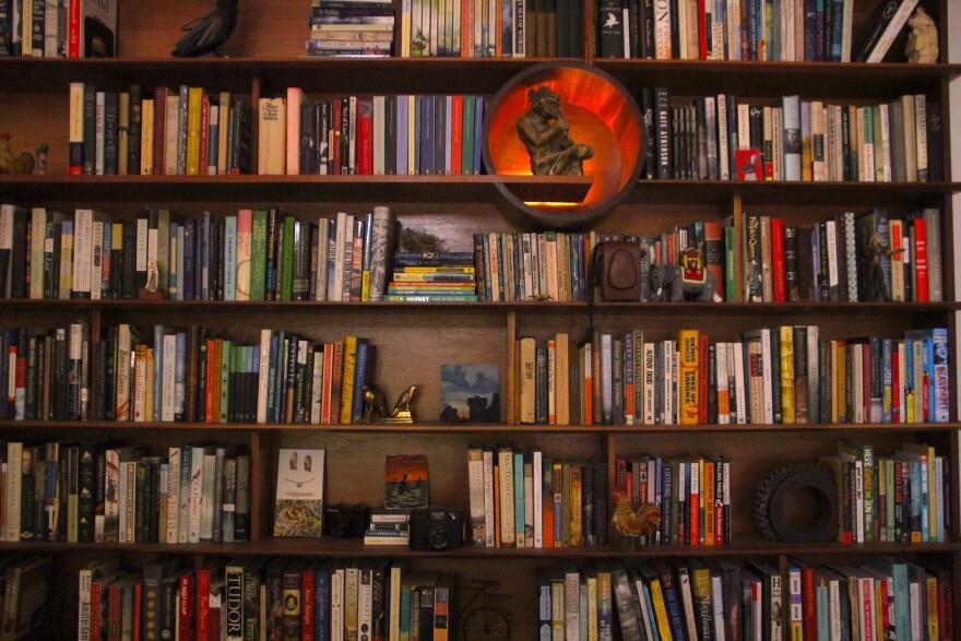 bookshelf_wlrn_reads.jpg