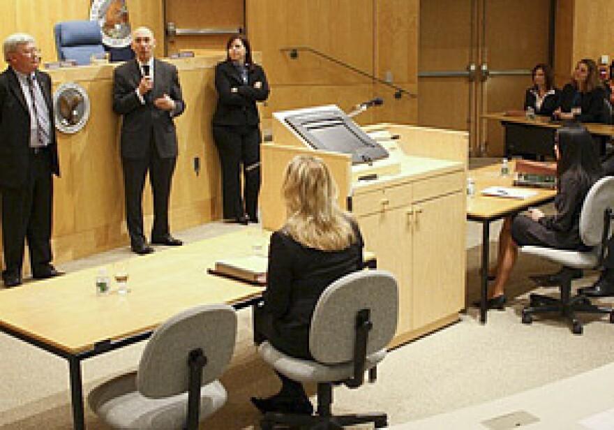 Vets treatment court courtesy VA.jpg