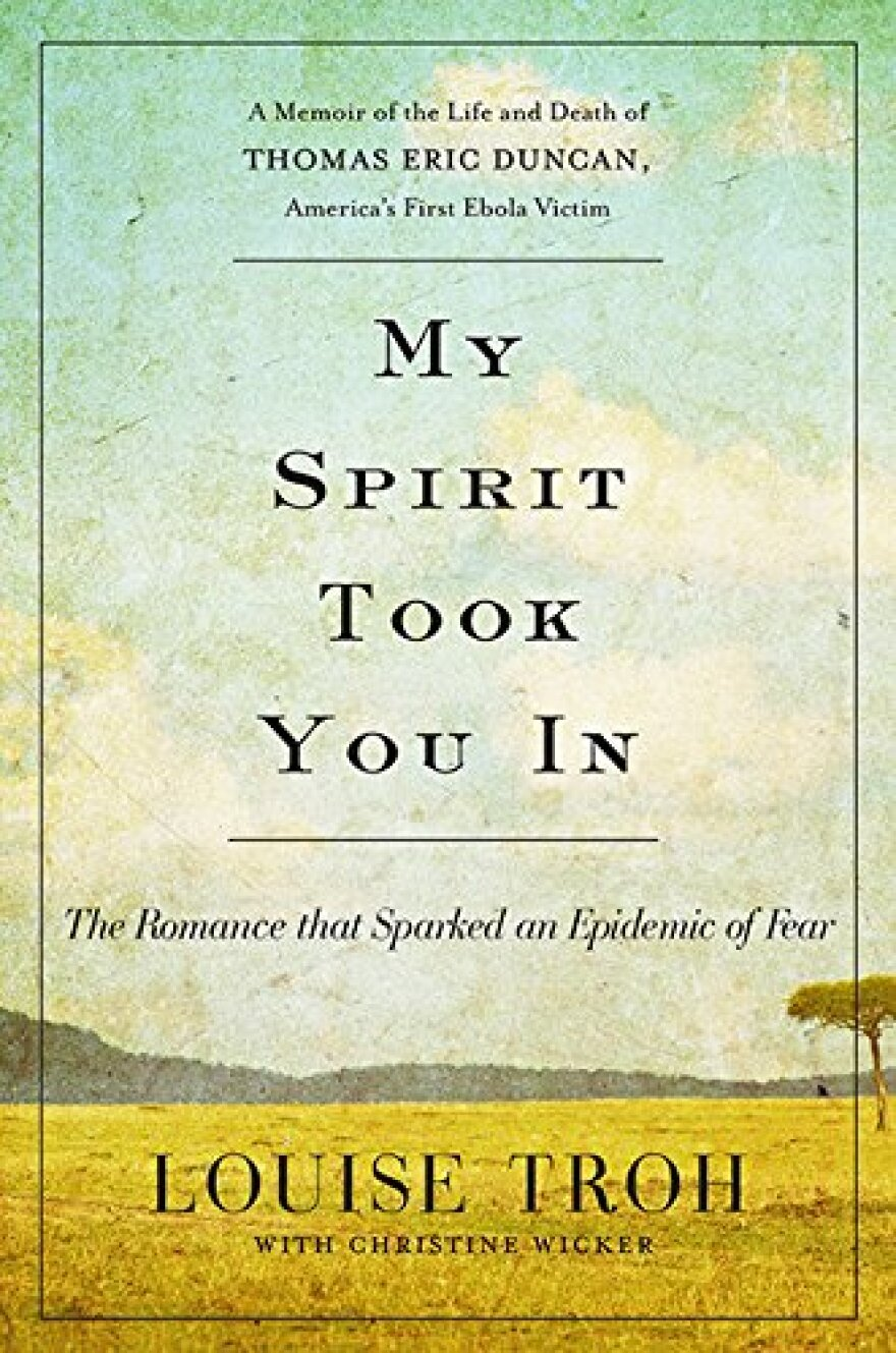 my_spirit_took_you_in_cover_book_on_thomas_eric_duncan.jpg