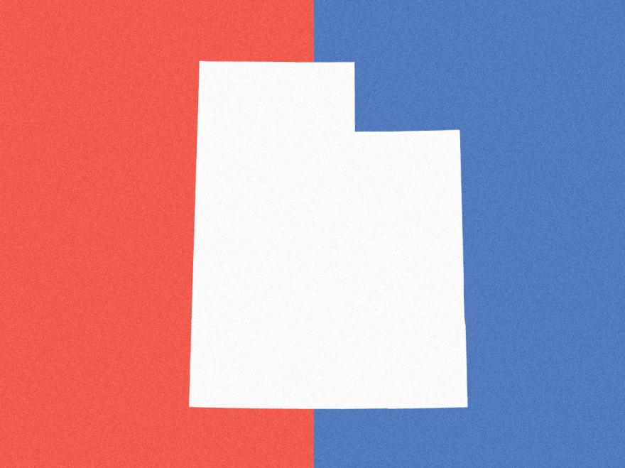 Utah Election Coverage