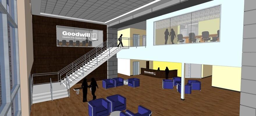 goodwill_opportunity_campus_interior__1_.jpg